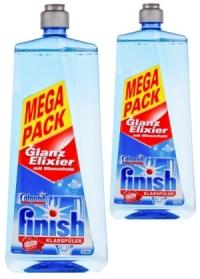 Bán dung dịch rửa bát finish giá rẻ nhất